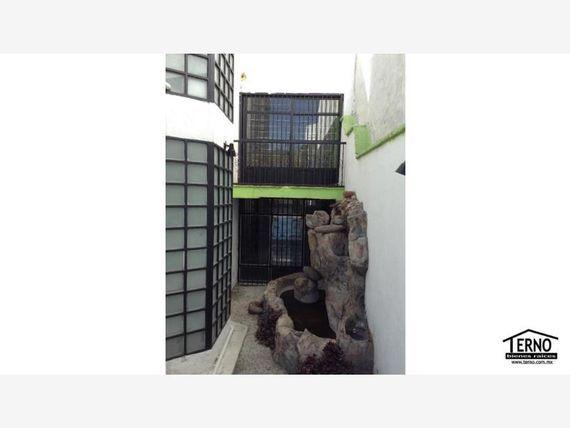 Oficina en Renta en Altamira