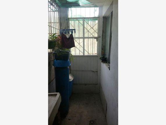 Casa en Venta en Fracc Condado de Valle Dorado