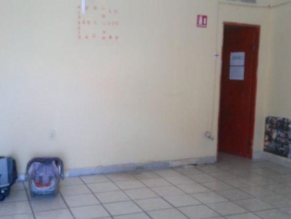Local en Venta en Isaura Chavez de Montemayor