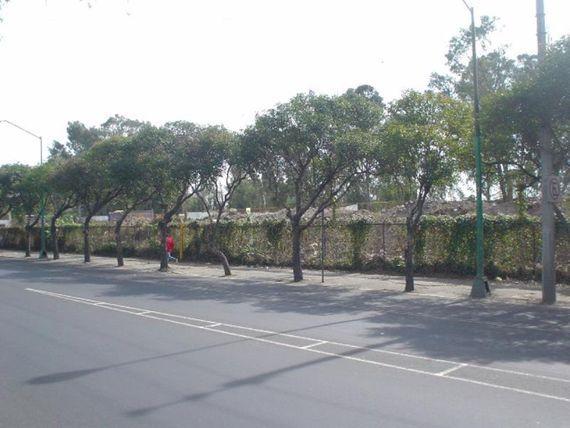 Terreno en Venta en Rinconada Coapa 1ra Secc