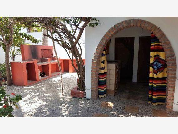 """Casa en Venta en <span itemprop=""""addressLocality"""">Barras de Piaxtla</span>"""