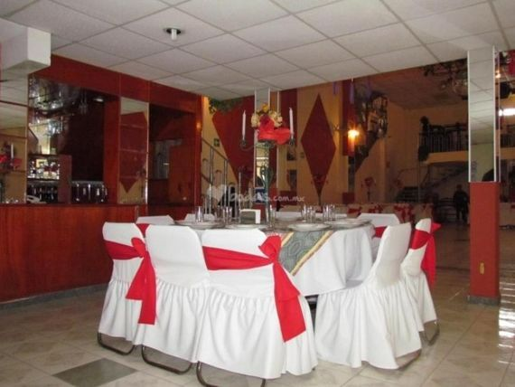 Local en Venta en Granjas Independencia 1