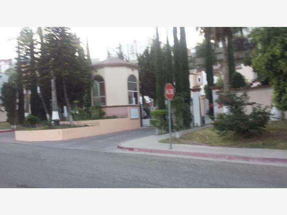 """Casa en Venta en <span itemprop=""""addressLocality"""">Jardines de Agua Caliente</span>"""