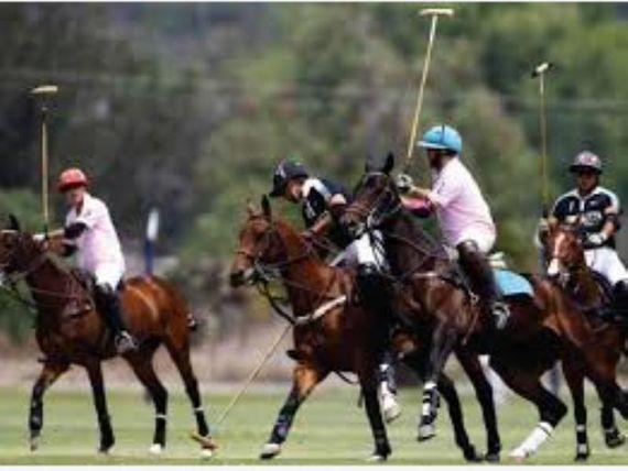Casa en Venta en Balvanera Golf, Polo & Country Club