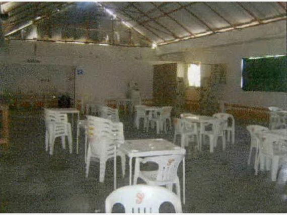 Local en Venta en Ranchería Arroyo