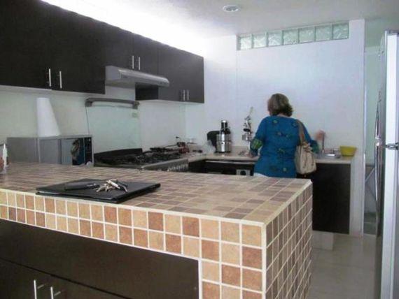 """Departamento en Venta en Prados de <span itemprop=""""addressLocality"""">Cuernavaca</span>"""