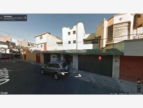 Casa en Venta en San Jeronimo Aculco