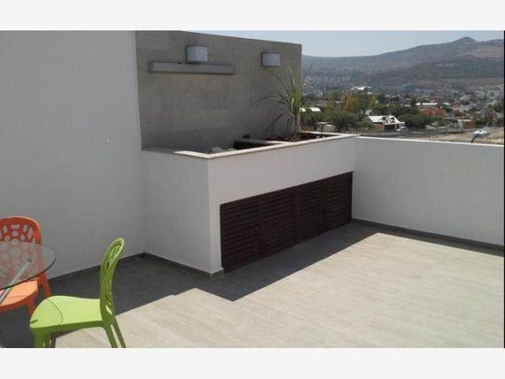Casa en Venta en COLINAS ZONA PEDREGAL DE SHOENSTATT