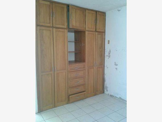 Casa en Venta en Miguel Hidalgo 2da Secc