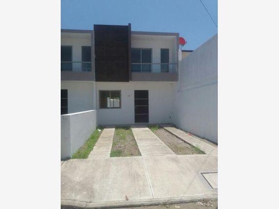 """Casa en Venta en Astilleros de <span itemprop=""""addressLocality"""">Veracruz</span>"""