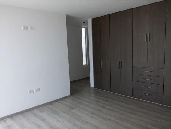Casa en Renta en Col. Nuevo Leon