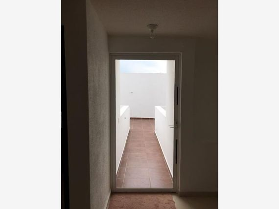 Casa en Venta en Cond. El Secreto, Juriquilla Santa Fe