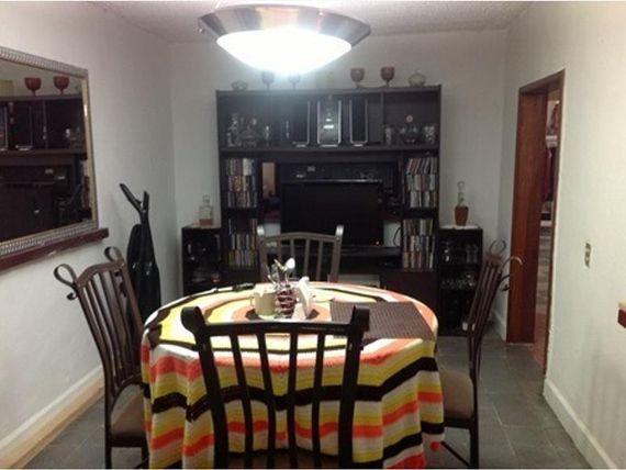 Casa en Venta en Barrio de San Miguel