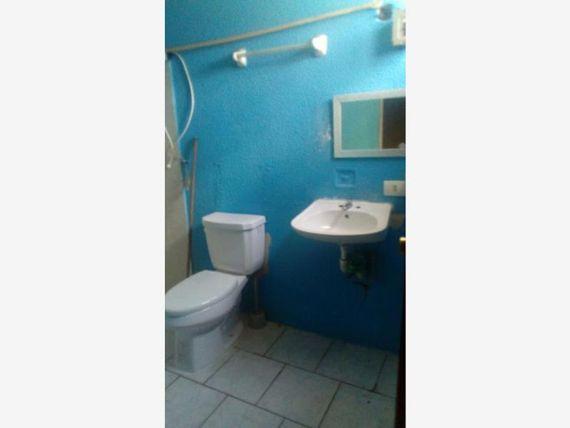 Casa en Renta en Conjunto Hab Mecoacan
