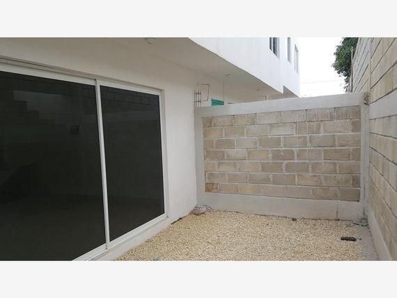 Casa en Venta en Centro de Berriozabal