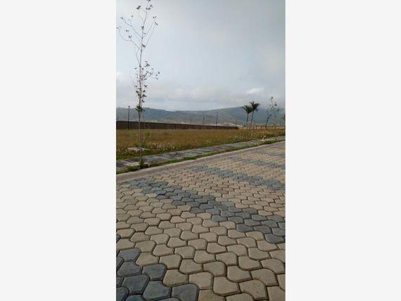 Terreno en Venta en Lomas de Angelopolis, Cluster Aguascalientes