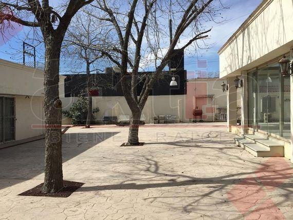 """Casa en Venta en <span itemprop=""""addressLocality"""">Rio Bravo 2</span>"""