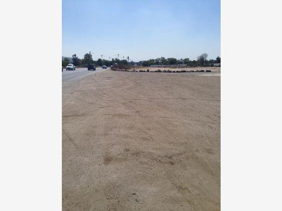 Terreno en Venta en El Llano 2da Secc