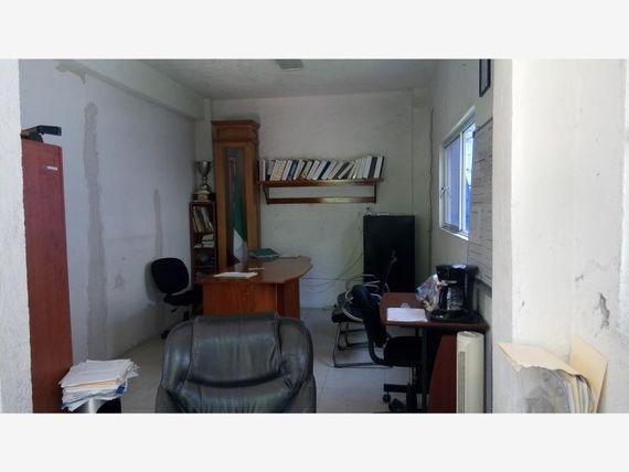 Oficina en Venta en Heroe de Nacozari