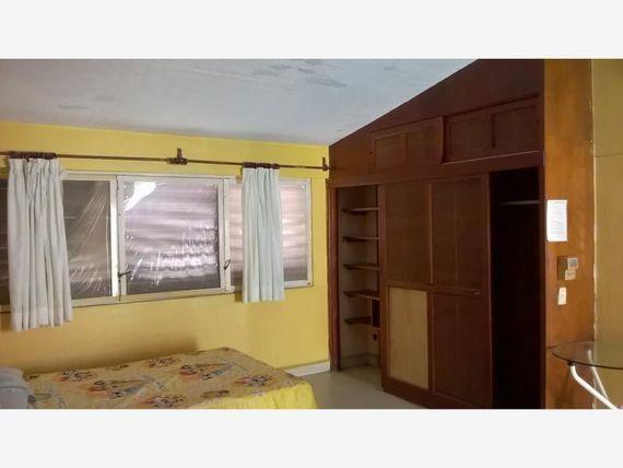 Casa en Renta en Fracc Condesa