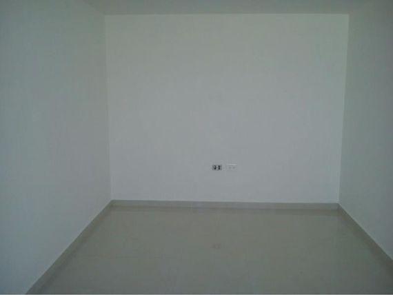 """Casa en Venta en <span itemprop=""""addressLocality"""">San Bernardino Tlaxcalancingo</span>"""