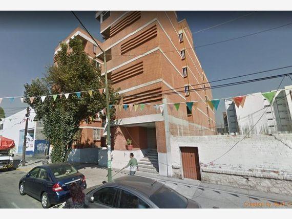 Departamento en Venta en Merced Balbuena