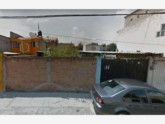 """Casa en Venta en <span itemprop=""""addressLocality"""">Ocho Cedros</span>"""