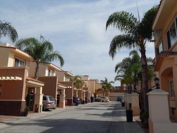 Casa en Venta en LA CUSPIDE RESIDENCIAL