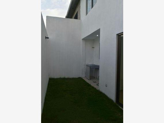 Casa en Venta en Ixtacomitan 1ra Secc