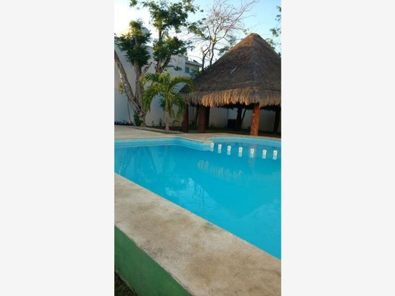 Casa en Renta en Fracc Playa Azul