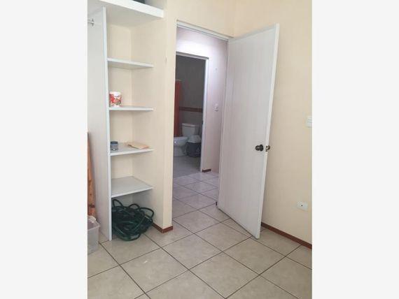 Casa en Renta en FRACCIONAMIENTO PALENQUE