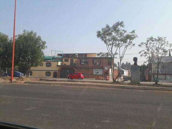 """Casa en Renta en <span itemprop=""""addressLocality"""">Santiago Momoxpan</span>"""