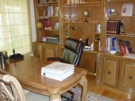 """Casa en Renta en <span itemprop=""""addressLocality"""">Hacienda de Valle Escondido</span>"""