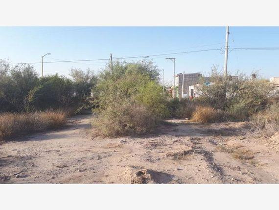 Terreno en Venta en Quintas San Isidro