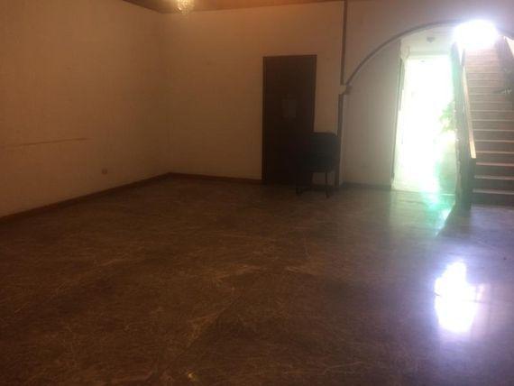 Casa en Venta en Culiacan Centro