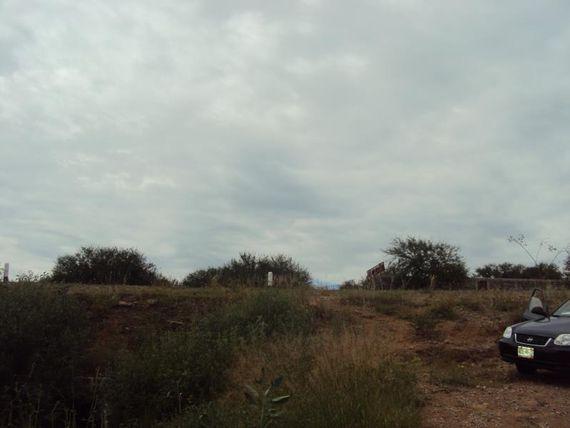 """Finca/Rancho en Venta en <span itemprop=""""addressLocality"""">El Retoño</span>"""