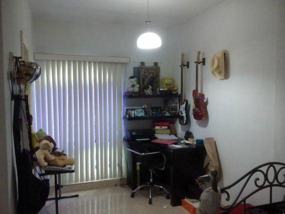 Casa en Venta en Modulo 2000