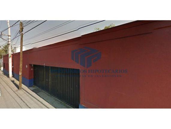 """Casa en Venta en <span itemprop=""""addressLocality"""">Pueblo de los Reyes</span>"""
