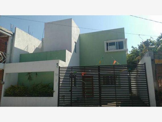 Casa en Venta en AMPL GABRIEL TEPEPA