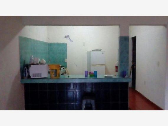 """Departamento en Venta en <span itemprop=""""addressLocality"""">Cuernavaca</span> Centro"""