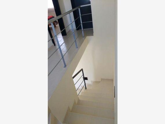 Casa en Renta en FRACCIONIONAMIENTO SELVANOVA