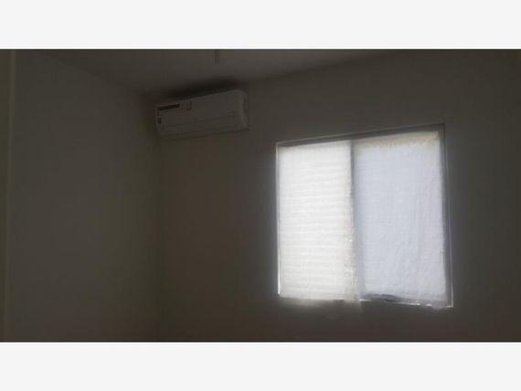 Casa en Renta en residencial bali