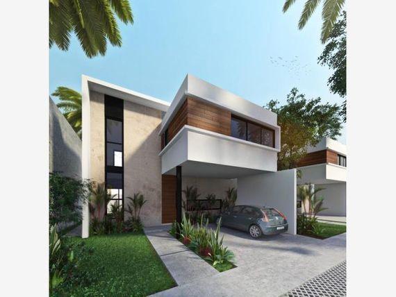 Casa en Venta en El Bambu