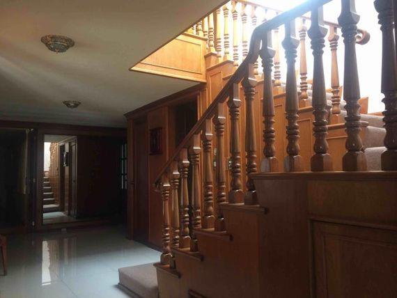 """Casa en Venta en <span itemprop=""""addressLocality"""">Plazas de San Buenaventura</span>"""
