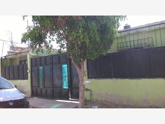 Casa en Venta en FRAY FRANCISCO AMPLIACION