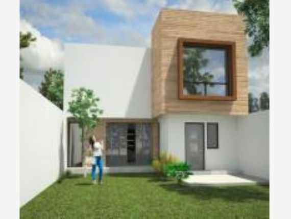 Casa en Venta en Fracc. Sierra Nogal