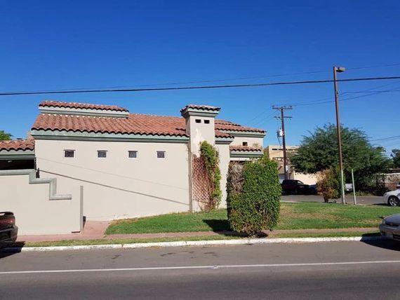 Casa en Renta en FRACC. LOS ARCOS