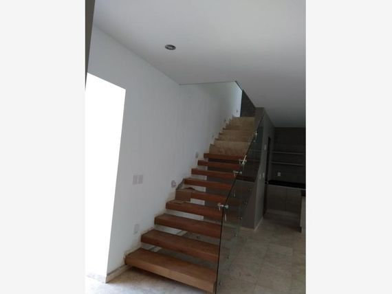"""Casa en Renta en RESIDENCIAL <span itemprop=""""streetAddress"""">Trento</span>"""