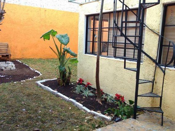 """Casa en Venta en <span itemprop=""""addressLocality"""">Palmitas</span>"""