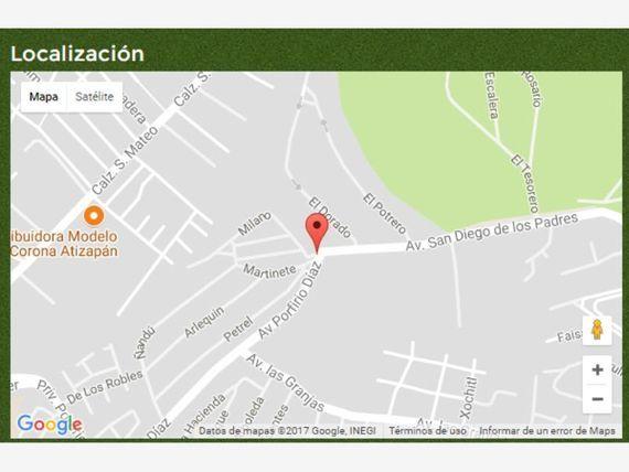 """Casa en Venta en <span itemprop=""""addressLocality"""">Vergel de Arboledas</span>"""